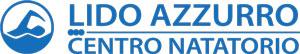 Lido Azzurro Varedo Logo
